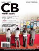 CB 2008-2009