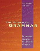 The Power of Grammar