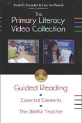 Guided Reading [Audio]