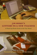 Letters to a New Teacher