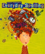 Everyday Spelling Grade 7