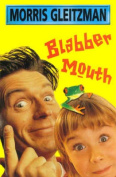 Blabber Mouth (Piper S.)