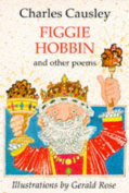 Figgie Hobbin and Other Poems