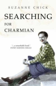 Searching for Charmian