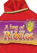 A Bag of Riddles