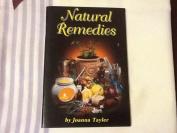 Natural Remedies (Mini Home BO
