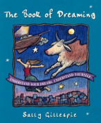 Book of Dreaming
