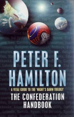 Download The Confederation Handbook PDF Free