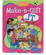 Make-n-Gift it (Craft-it)