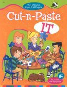 Cut-n-Paste it (Craft-it)