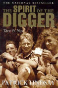 Spirit of the Digger