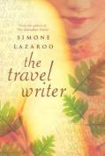 The Travel Writer