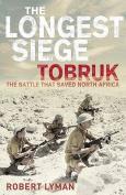 The Longest Siege