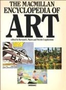 Encyclopaedia of Art