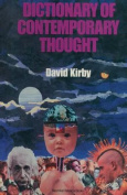 Dictionary of Contemporary Thought