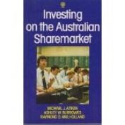 Investing on NZ Sharemarket