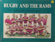Remedial Readers - Rugby and the Rams