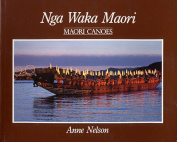 Nga Waka Maori 011291