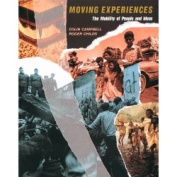 Moving Experiences