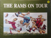Remedial Readers - the Rams on Tour