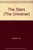 The Stars (The Universe)