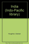 India (Indo-Pacific library)