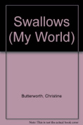 Swallows (My World)
