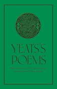 Yeats S Poems