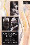 Cheerio Titan