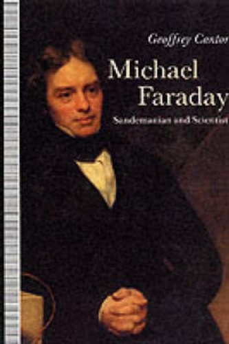 michael faraday essay Physicist and chemist michael faraday is credited for having said, there's nothing quite as frightening as someone who knows they are right but when it came to electromagnetism, faraday.