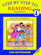 Step-by-step to Reading