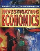Investigating Economics