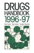 Drugs Handbook 1996-97