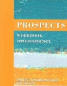Prospects Upper Intermediate
