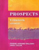 Prospects Advanced: Workbook