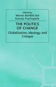 The Politics of Change