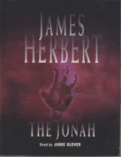The Jonah [Audio]