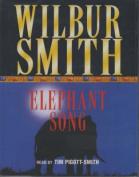 Elephant Song [Audio]
