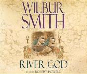 River God [Audio]