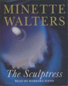 The Sculptress [Audio]