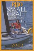 The PBO Small Craft Almanac
