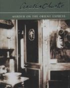 Murder on the Orient Express [Audio]