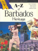 A-Z of Barbados Heritage
