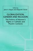 Globalization, Religion and Gender