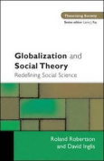 Globalization and Social Theory