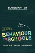 Behaviour in Schools