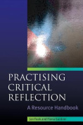 Practising Critical Reflection