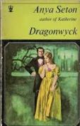 Dragonwyck (Coronet Books)