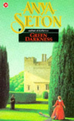 Green Darkness (Coronet Books)