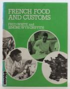 French Food and Customs